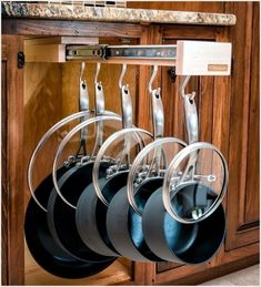 http://st.effectivehouse.com/upl/9/Kitchen-devices-10.jpg .