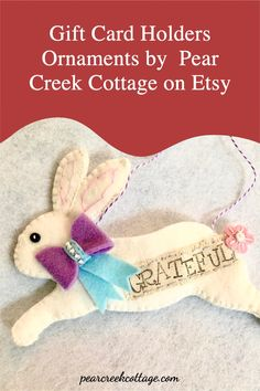 Pets-Mini Animal Felt Shapes-Party Favors-Fish Quiet Book Decorations-Bible Journaling-Planner-Embellishments-Iron On Applique-Felt Shapes