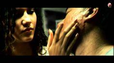 Dewa 19 - Bukan Cinta Manusia Biasa [Official Music Video]