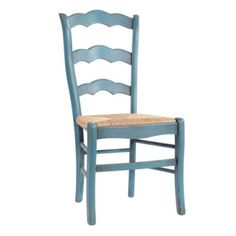 Set of 2 Genoa Side Chairs | Chairs | Ballard Designs