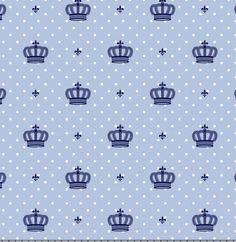 embu-tecidos-coroa-com-poa.jpg (703×722)