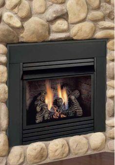 226 best gas fireplace images gas fireplace gas fireplace inserts rh pinterest com