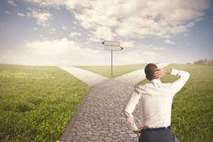 Erfolgreiche Karriereplanung: 3 ungewöhnliche Vorbilder