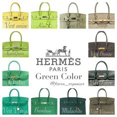 e are some standard Hermes colors and how it looks on the Birkin. I've taken these pictures from various sources and complied them for easy reference. Sac Birkin Hermes, Hermes Purse, Hermes Handbags, Hermes Bags, Purses And Handbags, Birkin 25, Coach Handbags, Luxury Handbags, Burberry