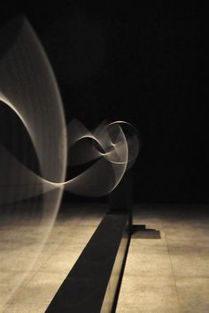Rope movement by ONOFF ANTONIO