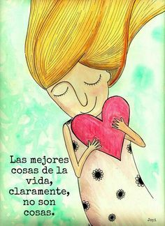 Words Quotes, Life Quotes, Favorite Quotes, Best Quotes, Quotes En Espanol, Love Phrases, Special Quotes, Emotional Intelligence, Spanish Quotes