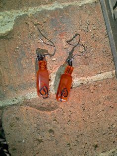 These lovely Carnelian gems will add a touch of warmth to any outfit!           Carnelian restores vitality and motivation, and stimulates creativity. It gives courage, promotes positive life choices, dispels apathy and motivates for success. Carnelian is useful for overcoming abuse of any kind. ...