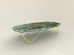EPOQUE-liquid marble onyx stone coffee table interior design by daniel zeisner zeisnerdesign golden legs.jpg