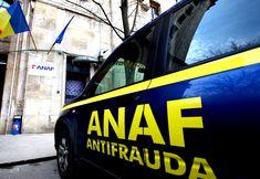 ANAF continuă seria schimbărilor cu una care era atât așteptată, cât și temută. Acum știm, în linii mari, ce vrea să facă Administrația.