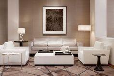 50 Best Neutral Colors To Design A Stylish Room -Best Neutral Paint Colors