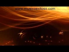 Curso de Canto Gratis 11/12