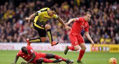 TERRACE TALK: Liverpool - Arrogance Galore But Short On Backbone