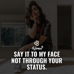 47 ideas funny good morning quotes humor truths for 2019 Classy Quotes, Babe Quotes, Crazy Girl Quotes, Girly Quotes, Badass Quotes, Queen Quotes, Mood Quotes, Woman Quotes, Positive Quotes