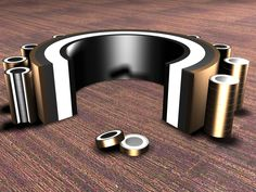 Free Energy: Searl Effect Generator ~ On December 4th, we released an article that began to explore the realness behind Free Energy devices. For those of you who haven't yet read the article and the videos associated with it you can do so by clicking HERE. In this article however, we are going to take a closer look at a particular free energy device known as the Searl Effect Generator -which from this point onwards I will refer to as the SEG.