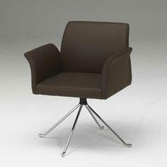 #Chaise de #bureau design par MARAIS