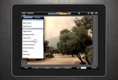 The 30 best photo apps   Photography   Creative Bloq