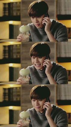 he makes me so soft :(( New Actors, Actors & Actresses, Asian Actors, Korean Actors, Kdrama, K Park, Sung Joon, Park Hyung Shik, Park Seo Joon