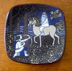Kalevala plates finland4