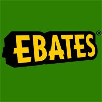 I use Ebates every time I shop online. And they really send me money. No kidding!
