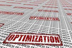 Seo, Search Engine, Optimalizálás