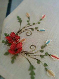 Diy And Crafts, Arts And Crafts, Chicken Scratch Embroidery, American Girl Crafts, Stained Glass Panels, Needle Lace, Ag Dolls, Silver Pendants, Elsa