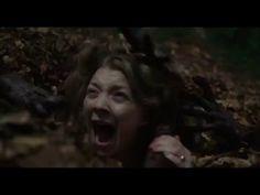 O terror 'Floresta Maldita' teve divulgado trailer e cartaz - Cinema BH