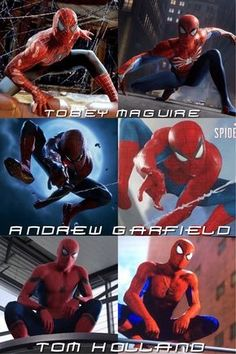 Marvel's Spiderman the best peter parker and spiderman Marvel Memes, Marvel Cinematic, Marvel Avengers, Spiderman Art, Amazing Spiderman, Spectacular Spider Man, Best Superhero, Dc Memes, Spider Verse