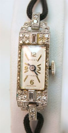 US $247.50 Pre-owned in Jewelry & Watches, Watches, Wristwatches