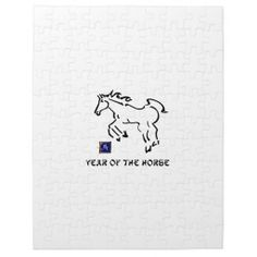 >>>Best          Year of The Horse Puzzle           Year of The Horse Puzzle This site is will advise you where to buyHow to          Year of The Horse Puzzle lowest price Fast Shipping and save your money Now!!...Cleck Hot Deals >>> http://www.zazzle.com/year_of_the_horse_puzzle-116461986725853268?rf=238627982471231924&zbar=1&tc=terrest