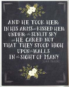 J.R.R. Tolkien on we heart it / visual bookmark #56883581 on imgfave
