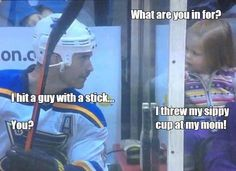 Funny sport fine photo - Funny Sports - - Funny sport fine photo The post Funny sport fine photo appeared first on Gag Dad. Funny Hockey Memes, Hockey Quotes, Funny Memes, Hilarious, Team Quotes, Sport Quotes, Hockey Baby, Hockey Teams, Hockey Players