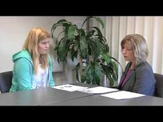 This is a complete ECCE speaking test. The speaking prompt used for this sample video is from the 2013 ECCE Sample Test, which is available in the resources . Cambridge Exams, English Classroom, American English, Ielts, Esl, Prompts, Michigan, Teaching, Education