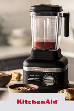 16 best kitchenaid small appliance culinary center and blender rh pinterest com
