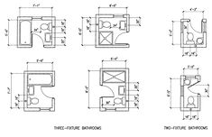 Small bathroom layout with shower small bathroom design layout shower only bathroom floor plans small bathroom . Small Bathroom Dimensions, Small Bathroom Floor Plans, Bathroom Layout Plans, Small Bathroom Layout, Small Floor Plans, Bathroom Design Layout, Small Bathroom With Shower, Tiny Bathrooms, Tiny House Bathroom