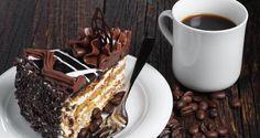 A programação conta com novidades gastronômicas feitas com café e chocolate