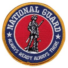 army national guard units in richmond va
