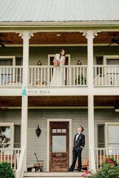 #PamBellPhotography #WeddingPhotographer #LifeStylePhotographer #SeniorPhotographer #ChildrenPhotographer #AmeliaIslandFLPhotographer #FernandinaBeachFLPhotographer     www.pambellphotography.com