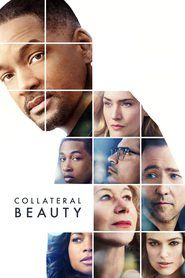 Watch Collateral Beauty Full Movie Streaming HD