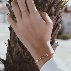 Check out our gorgeous bracelets for women! Fall in love with our gold bangles, charm bracelets, statement cuffs or classy chain bracelets! Unique Bracelets, Chain Bracelets, Gold Dipped, Gold Bangles, Fashion Accessories, Infinity, Inspired, Night, Jewelry