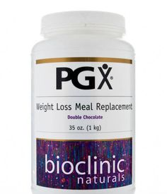 Bioclinic-Naturals-PGX-Weight-Loss-Meal-Replace-Choc-1-kg-9206-Exp-7-18-IHI