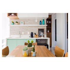 •• • p r o d u ç ã o 🌵 terraço iluminado e suuuper aconchegante para receber •• • Projeto @dudasennahomedecor // Produção @apto41 + DS // Foto @ataphotograph •• • #apto41inspira #homedecor #decor #home #decoracao #decoração #interiorstyle #interior #apto41emação #apto41maisdudasenna