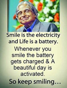 Are you searching for images for good morning motivation?Browse around this site for cool good morning motivation ideas. These hilarious images will make you happy. Apj Quotes, Life Quotes Pictures, Real Life Quotes, Reality Quotes, Words Quotes, Motivational Quotes, Sayings, Music Quotes, Hindi Quotes