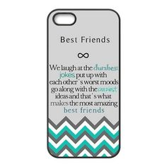 iphone 5s cases for teenage girls - Google Search