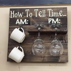 Simple Wood Projects - CLICK THE PICTURE for Various Woodworking Ideas. #woodworkingplans #diyproject