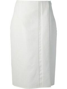 e2ddc7bbca3ed 305 mejores imágenes de moda faldas   bonitas