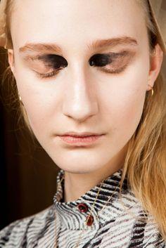 Proenza Schouler - Fall 2015 Ready-to-Wear - Look 5 of 115