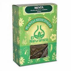 Menta plantas en trozos el Naturalista Facial Tissue, Personal Care, Male Witch, Health Care, Pharmacy, Mint, Plants, Self Care, Personal Hygiene