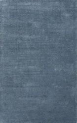 Jaipur Rugs Konstrukt Kelle Kt30 Aegean Blue Area Rug