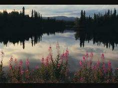 Kiti Neuvonen - Nuoruustango River, Mountains, Nature, Youtube, Outdoor, Outdoors, Naturaleza, Outdoor Games, Nature Illustration