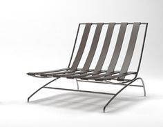 """Check out new work on my @Behance portfolio: """"Lounge Armchair"""" http://be.net/gallery/59731627/Lounge-Armchair"""